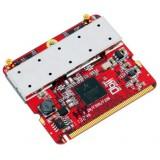 Dbii F50N-PRO کارت وایرلس Dbii Mini Cards PCI F50N PRO | قیمت خرید و بررسی مشخصات