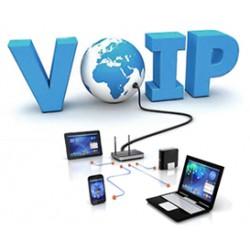 تجهیزات ویپ VoIP نیوراک سیسکو استریسک | قیمت خرید و فروش تجهیزات ویپ شبکه تلفن اینترنتی ویپ
