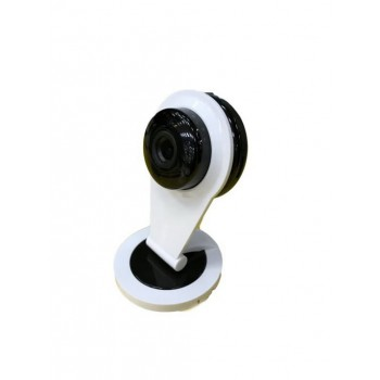 IPC C8410 R2 دوربین مدار بسته Ip Wifi خرید IPC C8410 R2 دوربین هوشمند C8410R2