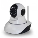 IPC 8610 Q5 دوربین مدار بسته Ip Wifi قیمت خرید IPC 8610 Q5 دوربین حسگر وایرلس IPCT8610Q1