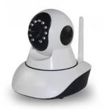 IPC T8610 Q9-RED دوربین مدار بسته تحت شبکه Ip Wifi قیمت خرید دوربین IPC T8610 Q9-RED دوربین وایرلس IPC