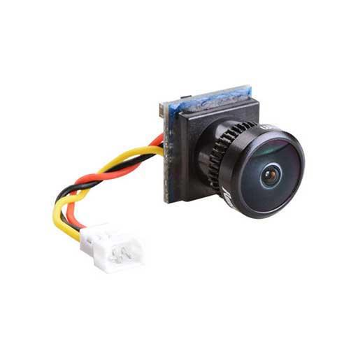 دوربین جاسوسی نانو | قیمت دوربین نانو کمرا و خرید دوربین نانو کمرای خیلی ریز