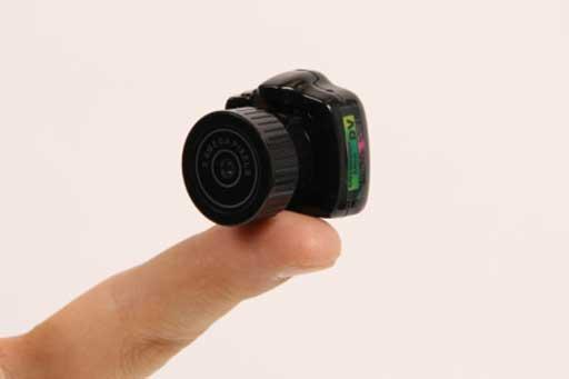 دوربین مخفی عابر بانک | دوربین مدار بسته عابر بانک و دوربین دستگاه خودپرداز