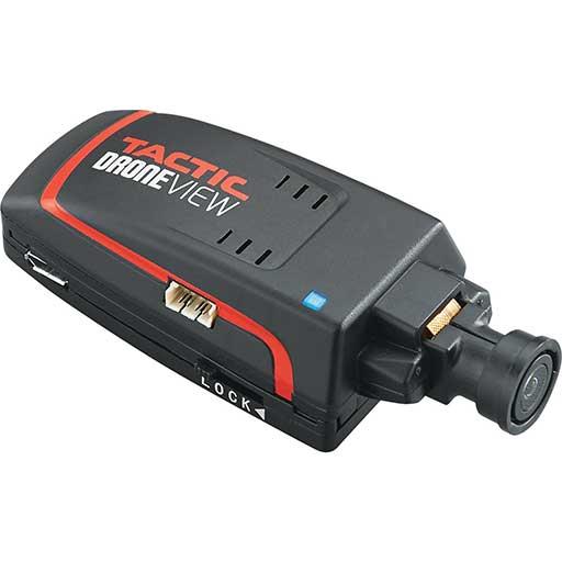 دوربین fpv از نوع دوربین با قابلیت ارسال تصویر مجهز به سیستم وای فای