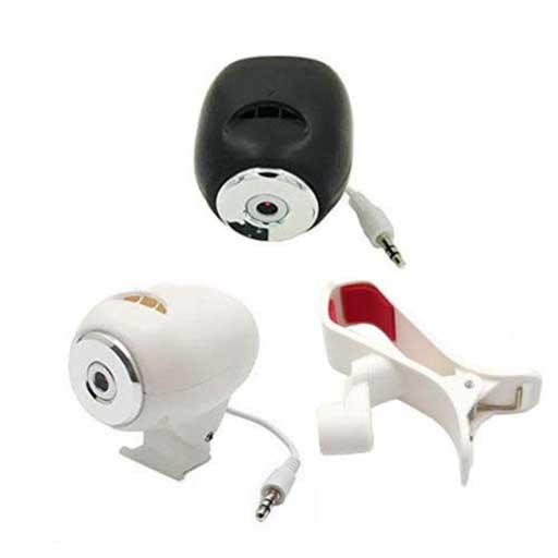 دوربین کوادکوپتر | قیمت دوربین کواد کوپتر و دوربین پهپاد و fpv