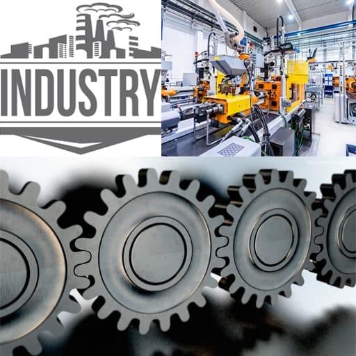 تجهیزات صنعتی مکانیزاسیون صنعتی و انواع دستگاه دیجیتال صنعتی مکانیزه و تجهیزات و سیستم های دیجیتال تجاری