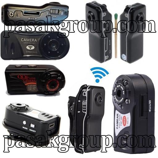 Mini DV CAM دوربین مینی دی وی قیمت دوربین Mini DV و خرید دوربین مینی دی وی کوچک بی سیم رم خور شارژی