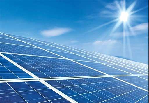 پنل خورشیدی | شارژ کنترلر خورشیدی | قیمت و فروش شارژ کنترلر خورشیدی MPPT و PWM