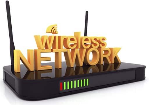 شبکه وایرلس و تجهیزات شبکه وایرلس : قیمت تجهیزات شبکه های وایرلس